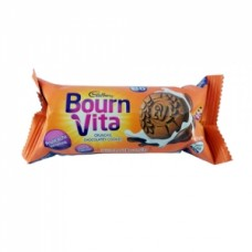 Cadbury Bournvita Cookies