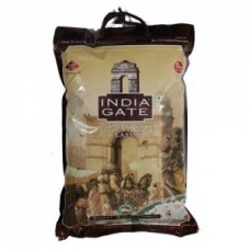 India Gate Basmati Rice - Classic
