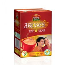 3 Roses Top Star Tea