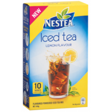 Nestea - Ice Tea (Lemon)