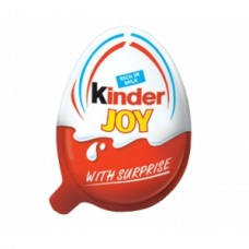 Kinder Joy - Boy