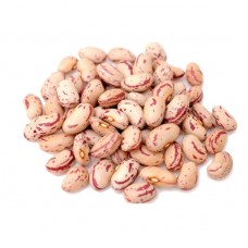 White Rajma