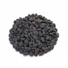 Raisin - Black