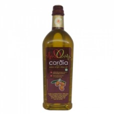 Cardia Extra Virgin Olive Oil - IMPORTED