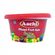 Aachi Mixed Fruit Jam