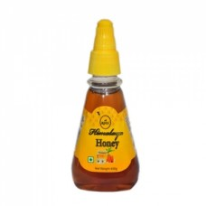 Apis Himalaya Honey Squeezy