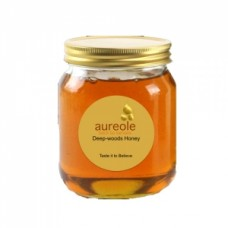 aureole Deep Woods Honey