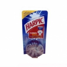 Harpic Flushmatic Single (B)