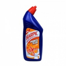 Harpic Orange