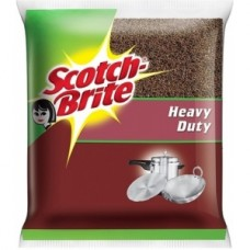 Scotch Brite - Heavy Duty