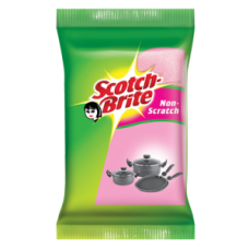 Scotch Brite - Non Scratch