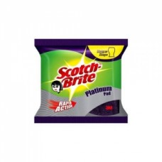 Scotch Brite - Rapid Action Platinum Pad