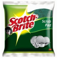 Scotch Brite - Scrub Pad