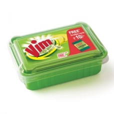 Vim Dishwash Bar - Scrubber Free