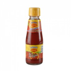 Maggi Sauce - Rich Tomato Bottle