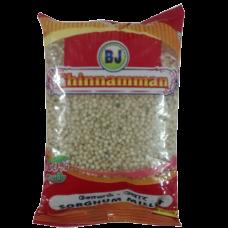 Cholam - Jwaara Sorghum Millet