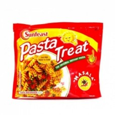 Sunfeast Pasta Treat - Masala