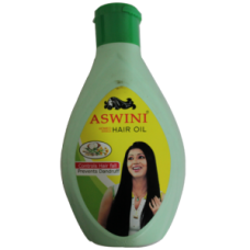 Aswini Hom-Ar-Hair Oil