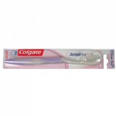 Colgate Toothbrush - Sensitive Ultra Soft