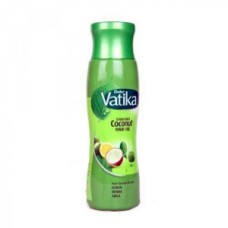 Dabur Vatika Hair Oil