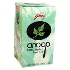 Godrej Anoop Hair Oil