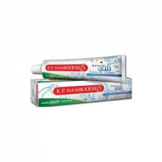 K.P. Namboodiri Herbal Gel Tooth paste