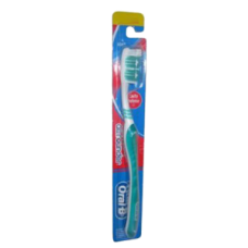 Oral B All Rounder Toothbrush (M)