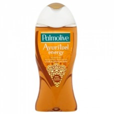 Palmolive Ayurituel Energy Shower Gel