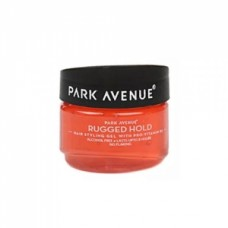 Park Avenue Hair Gel Rugged Hold