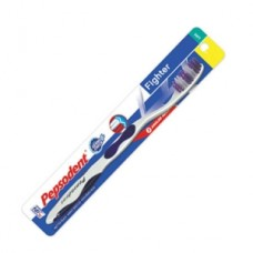 Pepsodent Fighter - Soft
