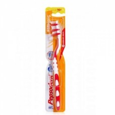 Pepsodent Flexi Action Tooth Brush - Soft