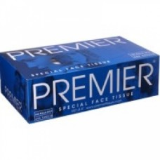 Premier Special Face Tissue