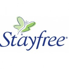 Stayfree Advanced XL Ultra-comfort XL with wings