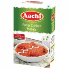 Aachi Butter Chicken Masala