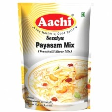 Aachi Semiya Payasam Mix