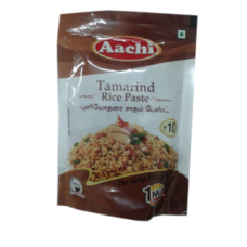 Aachi Tamarind Rice Paste