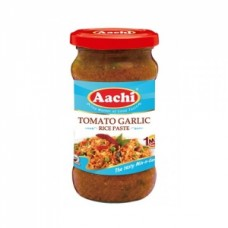 Aachi Tomato Garlic Rice Paste