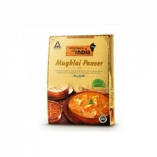 ITC Kitchens of India Mughlai Paneer