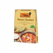 ITC Kitchens of India Paneer Darbari