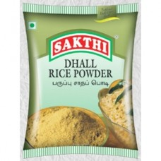 Sakthi Dhall Rice Powder